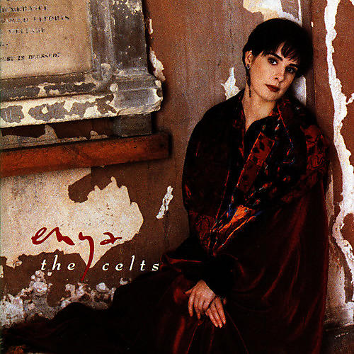 Alliance Enya - The Celts thumbnail