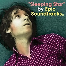 Epic Soundtracks - Sleeping Star