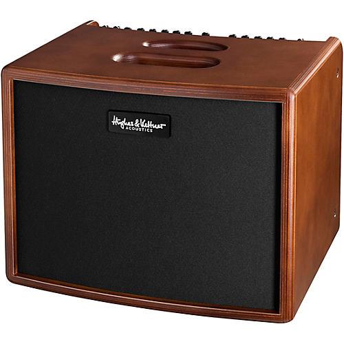 Hughes & Kettner Era 1 250W 1x8 Acoustic Combo Amp thumbnail