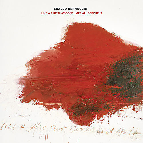 Alliance Eraldo Bernocchi - Like A Fire That Consumes All Before It thumbnail