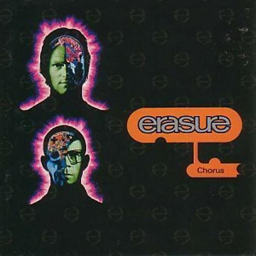 Alliance Erasure - Chorus thumbnail