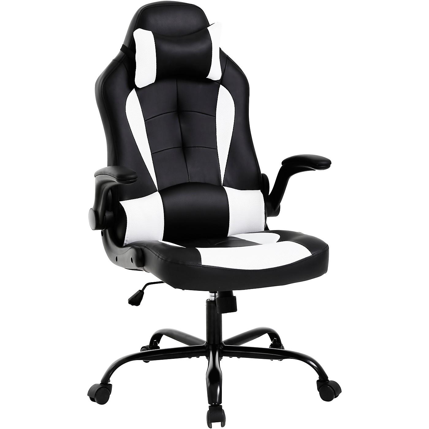 ProHT Ergonomic Gaming Chair thumbnail