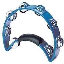 RhythmTech Ergonomic Tambourine