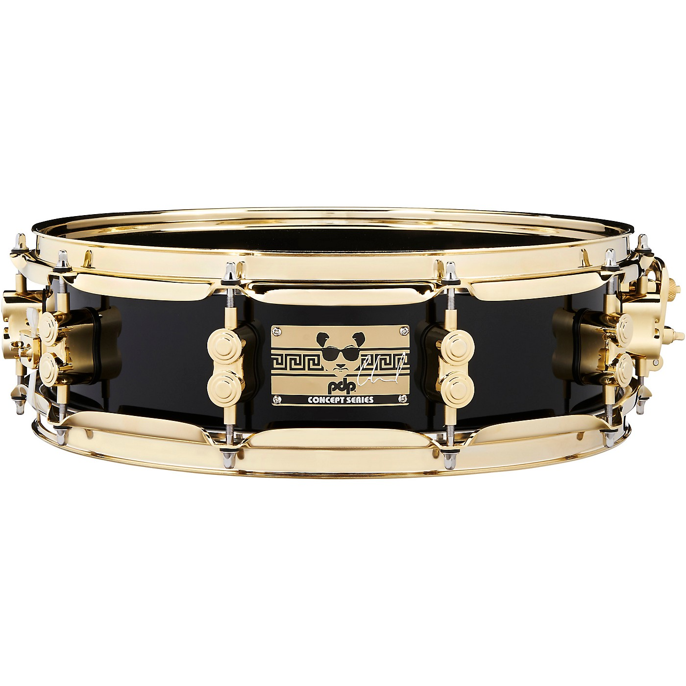 PDP by DW Eric Hernandez Signature Maple Snare Drum thumbnail