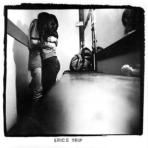 Alliance Eric's Trip - Love Tara thumbnail