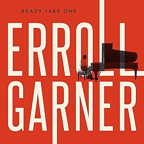 Alliance Erroll Garner - Ready Take One thumbnail