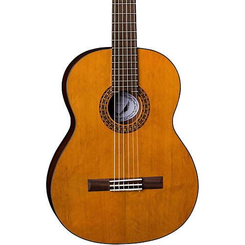 Dean Espana Classical Solid Cedar Top Acoustic Guitar thumbnail