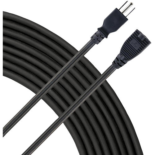 Livewire Essential 14awg AC Extension Cable thumbnail