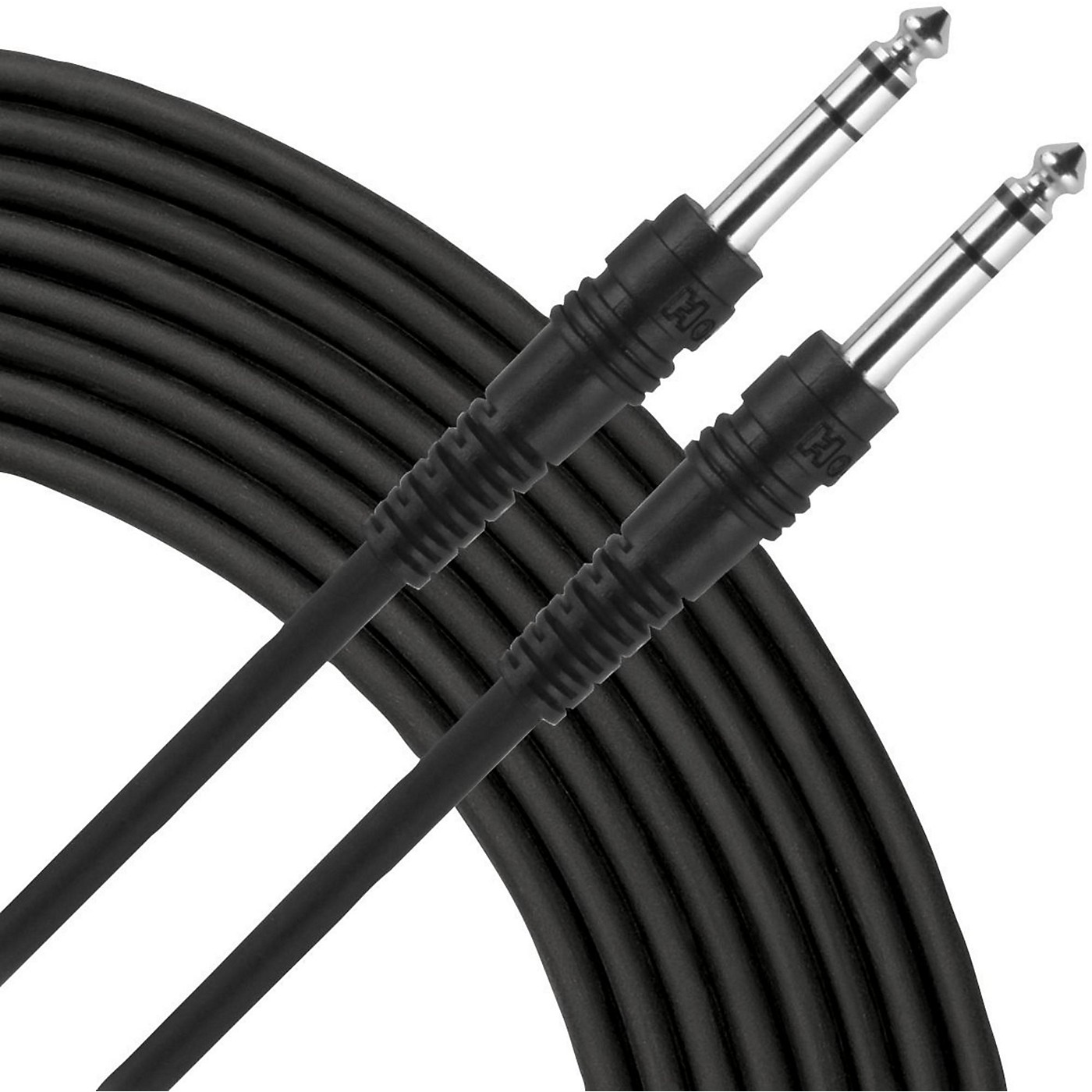 Livewire Essential Interconnect Cable 1/4
