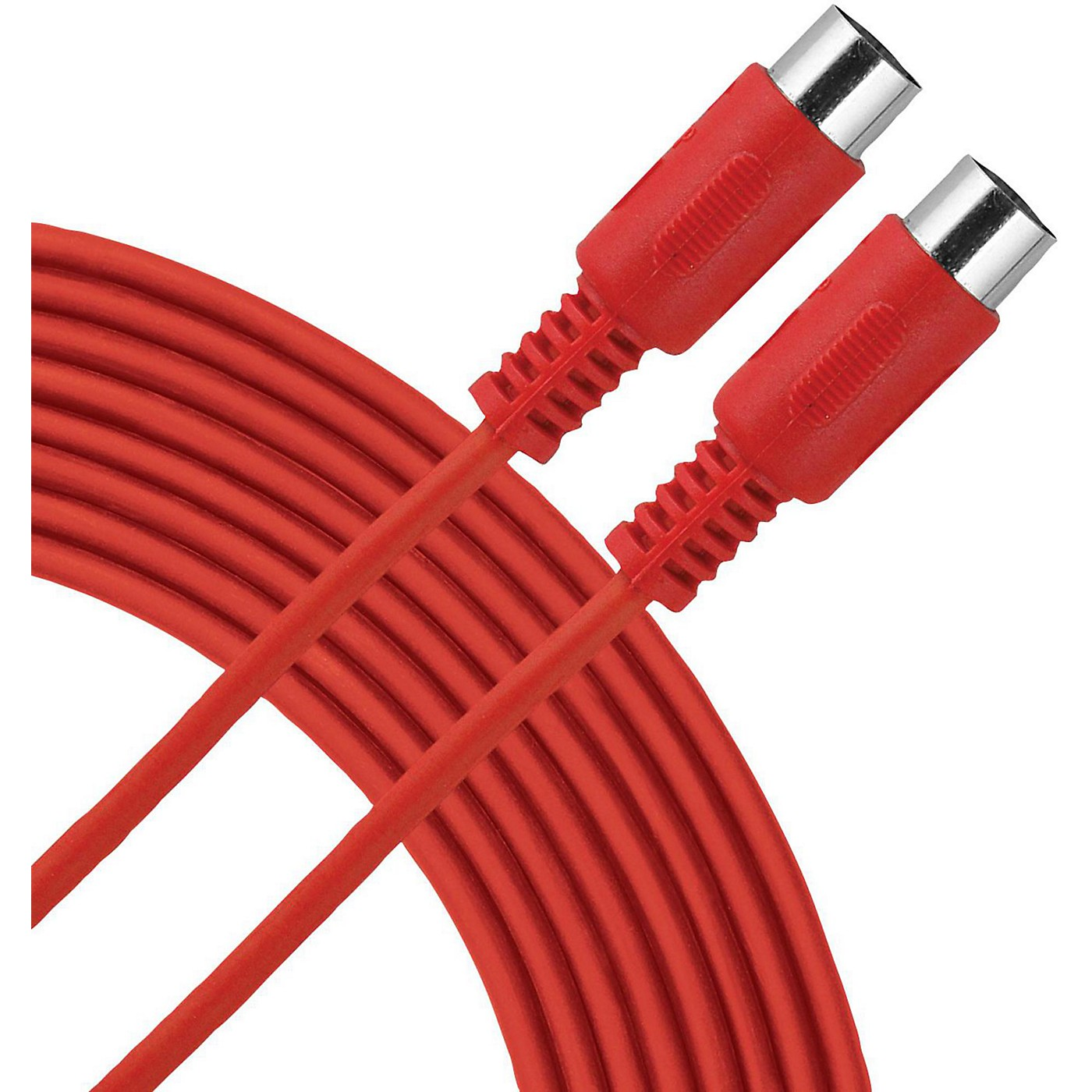 Livewire Essential MIDI Cable thumbnail