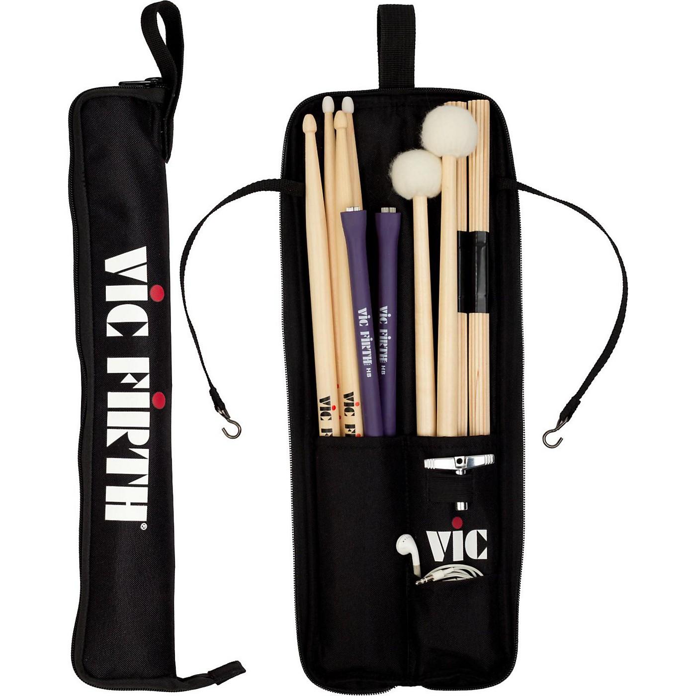 Vic Firth Essentials Stick Bag thumbnail