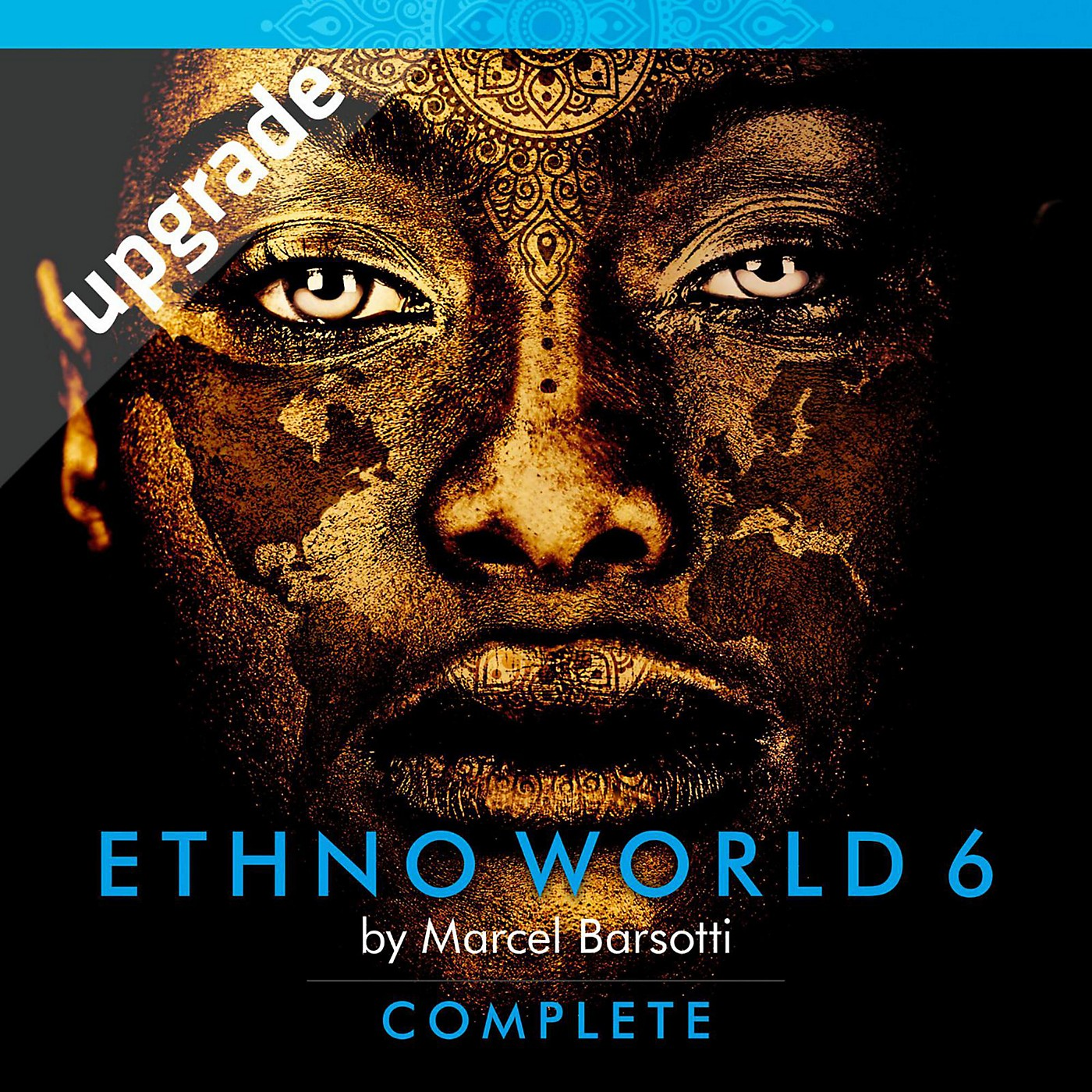 Best Service Ethno World 6 Complete Upgrade thumbnail