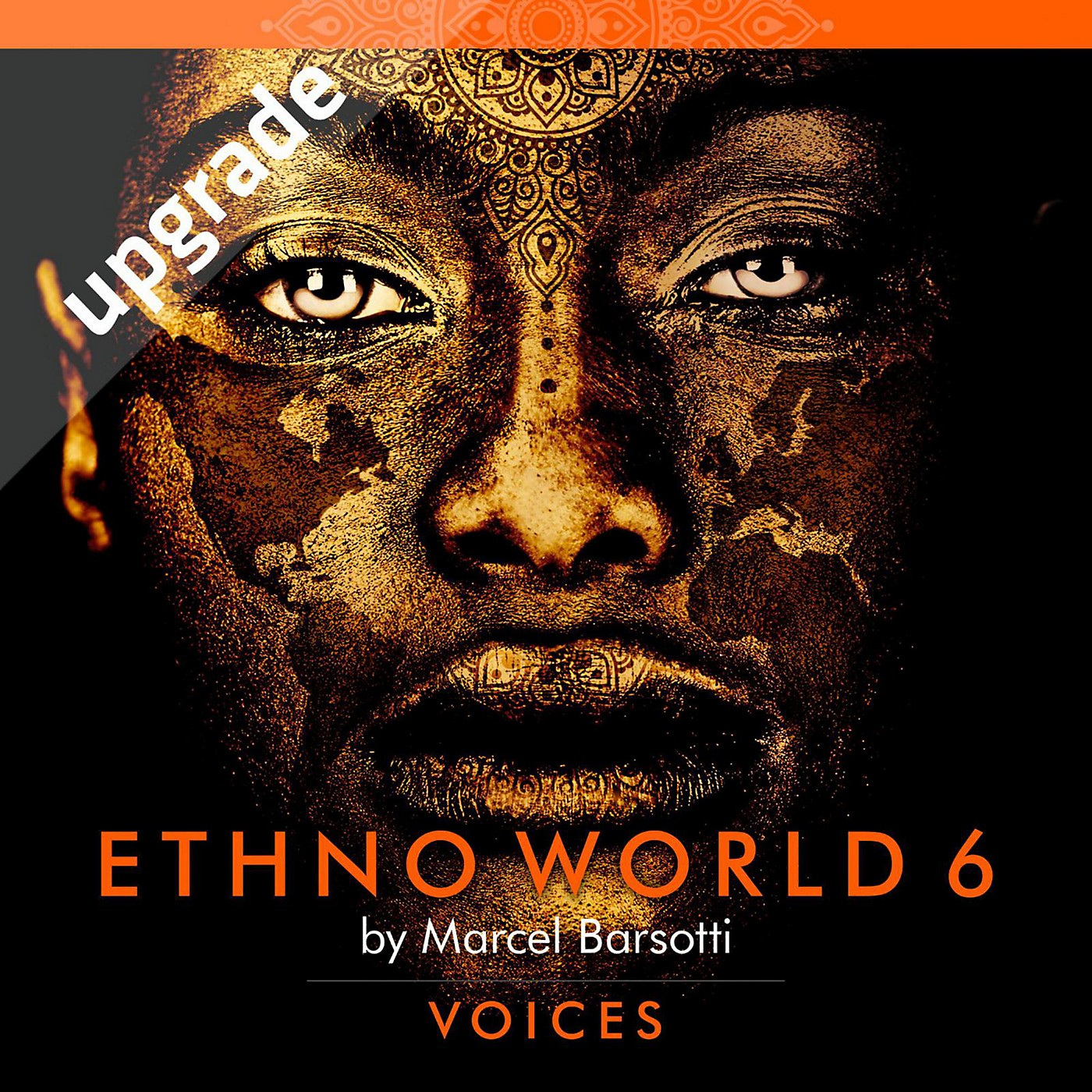 Best Service Ethno World 6 Voices Upgrade thumbnail
