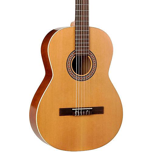 La Patrie Etude Classical Guitar thumbnail