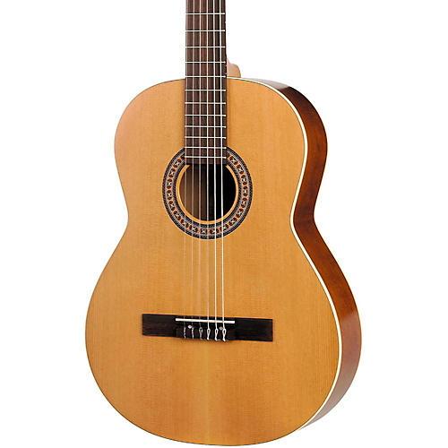 La Patrie Etude Left-Handed Classical Guitar thumbnail