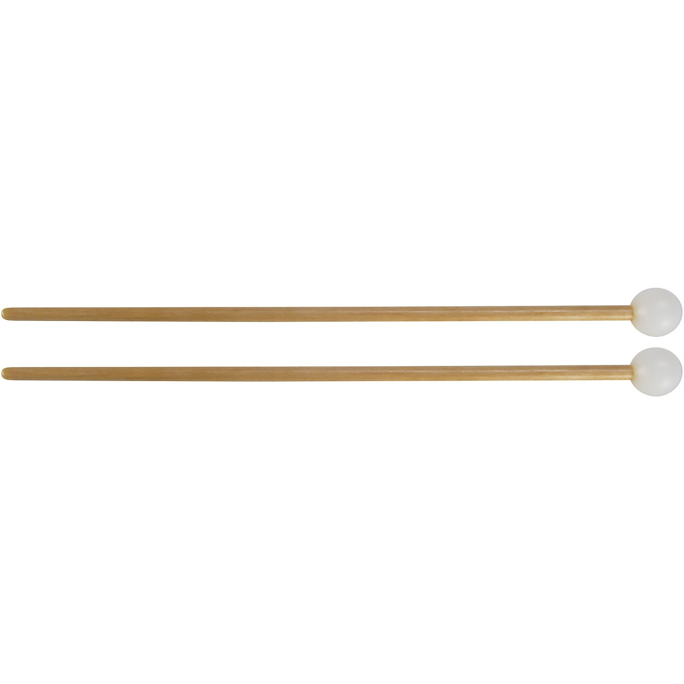 Salyers Percussion Etude Series Poly Xylo/Bell Mallets thumbnail