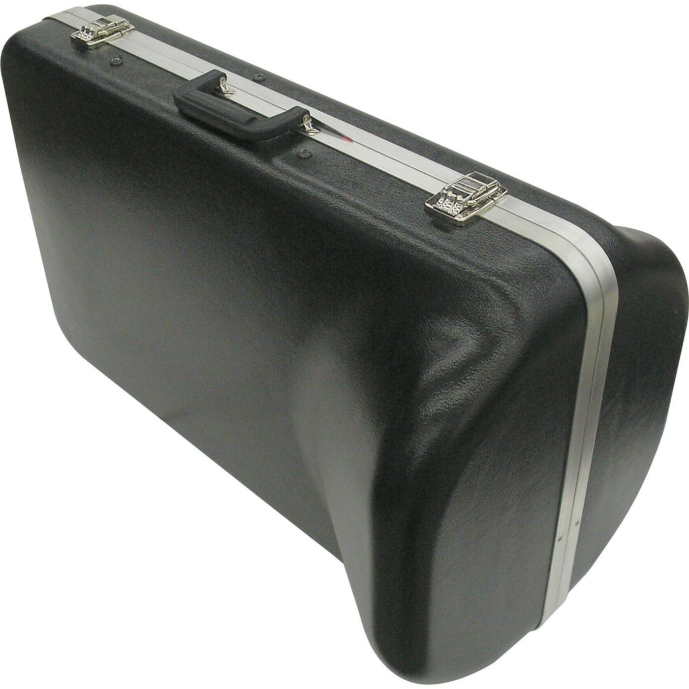 MTS Products Euphonium Case for Upright Bell thumbnail