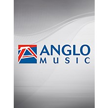 Anglo Music Press Euphonium Concerto No. 2 Anglo Music Press Play-Along Series Composed by Philip Sparke