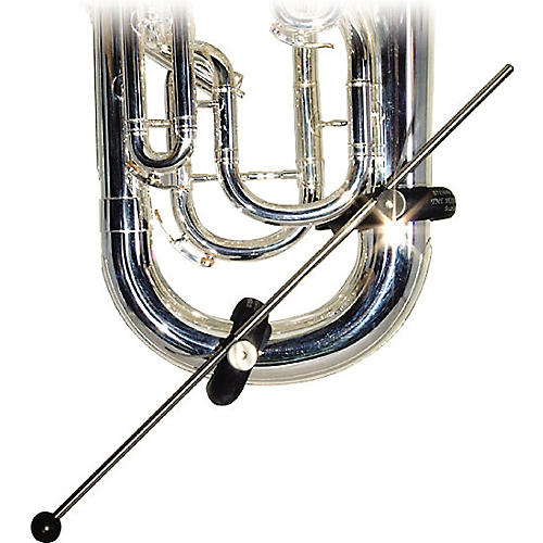 Stewart Euphonium Stand thumbnail