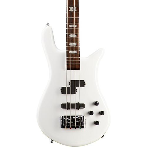 Spector Euro4 LX 4-String Electric Bass Guitar thumbnail