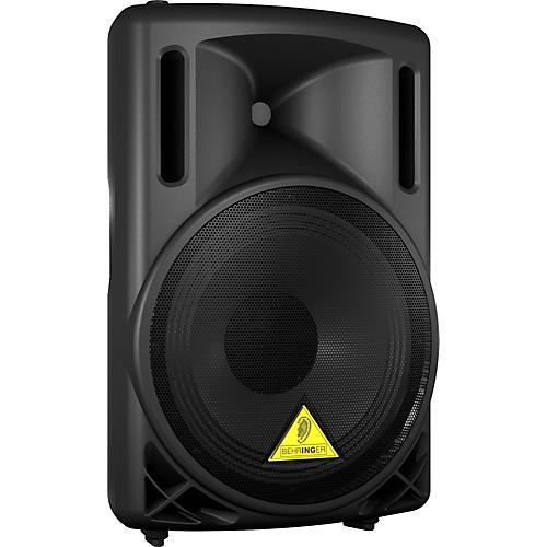 Behringer Eurolive B212D Active PA Speaker System-thumbnail