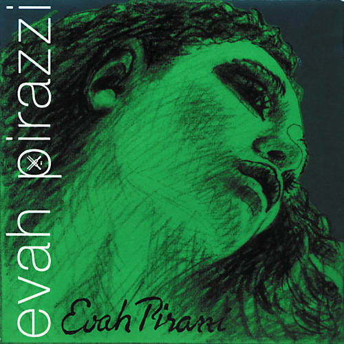 Pirastro Evah Pirazzi Series Violin E String thumbnail