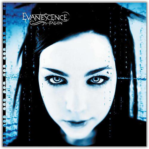 Universal Music Group Evanescence - Fallen [LP] thumbnail
