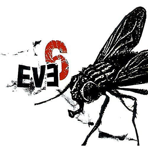Alliance Eve 6 - Eve 6 thumbnail