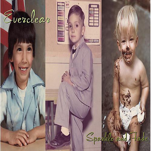 Alliance Everclear - Sparkle & Fade thumbnail