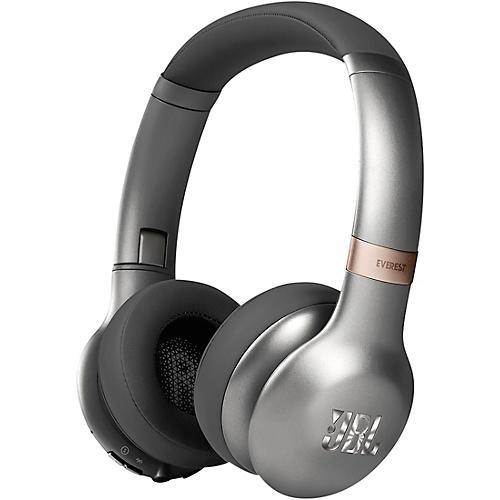 JBL Everest 310 Wireless On-Ear Headphones thumbnail