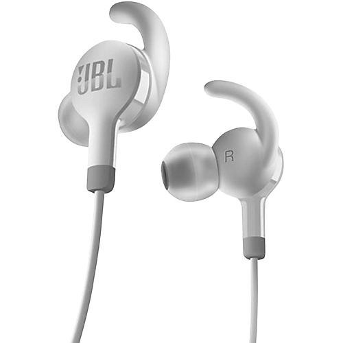 JBL Everest Elite 100 NXTGen Noise-Cancelling Bluetooth In-Ear Headphones thumbnail