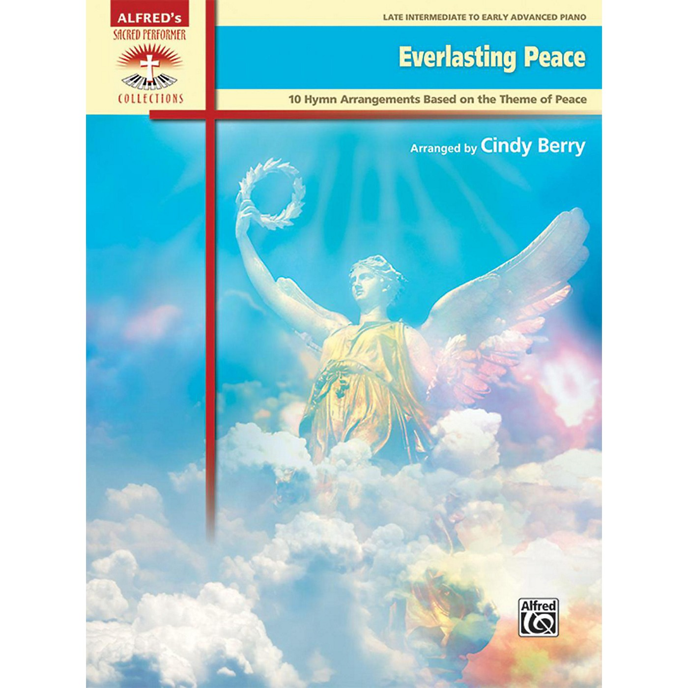 Alfred Everlasting Peace thumbnail