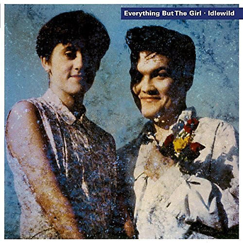 Alliance Everything But the Girl - Idlewild thumbnail
