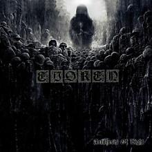 Evoken - Antithesis Of Light