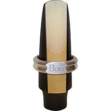 Bois Excellente Clarinet Ligature