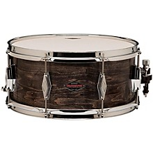 Craviotto Exclusive Diamond Cast Snare Drum
