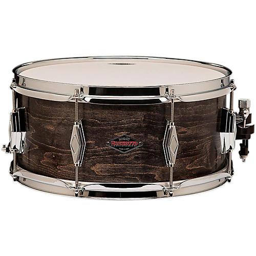 Craviotto Exclusive Diamond Cast Snare Drum thumbnail