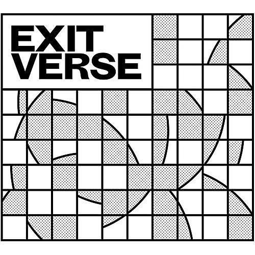 Alliance Exit Verse - Exit Verse thumbnail