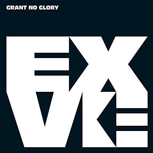 Alliance Exit Verse - Grant No Glory thumbnail