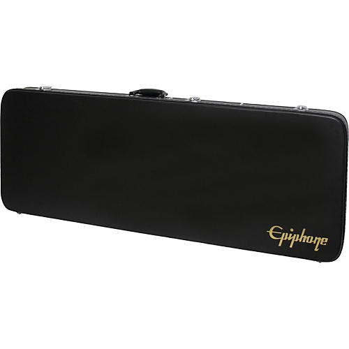 Epiphone Explorer Hardshell Case thumbnail