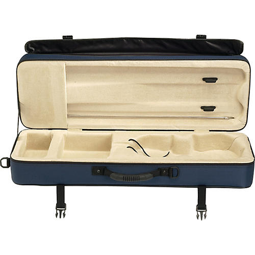 Bam Explorer Violin Case thumbnail