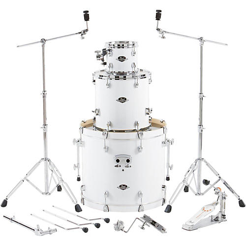 Pearl Export Double Bass Add-on Pack thumbnail