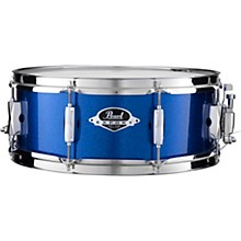 Pearl Export Snare Drum