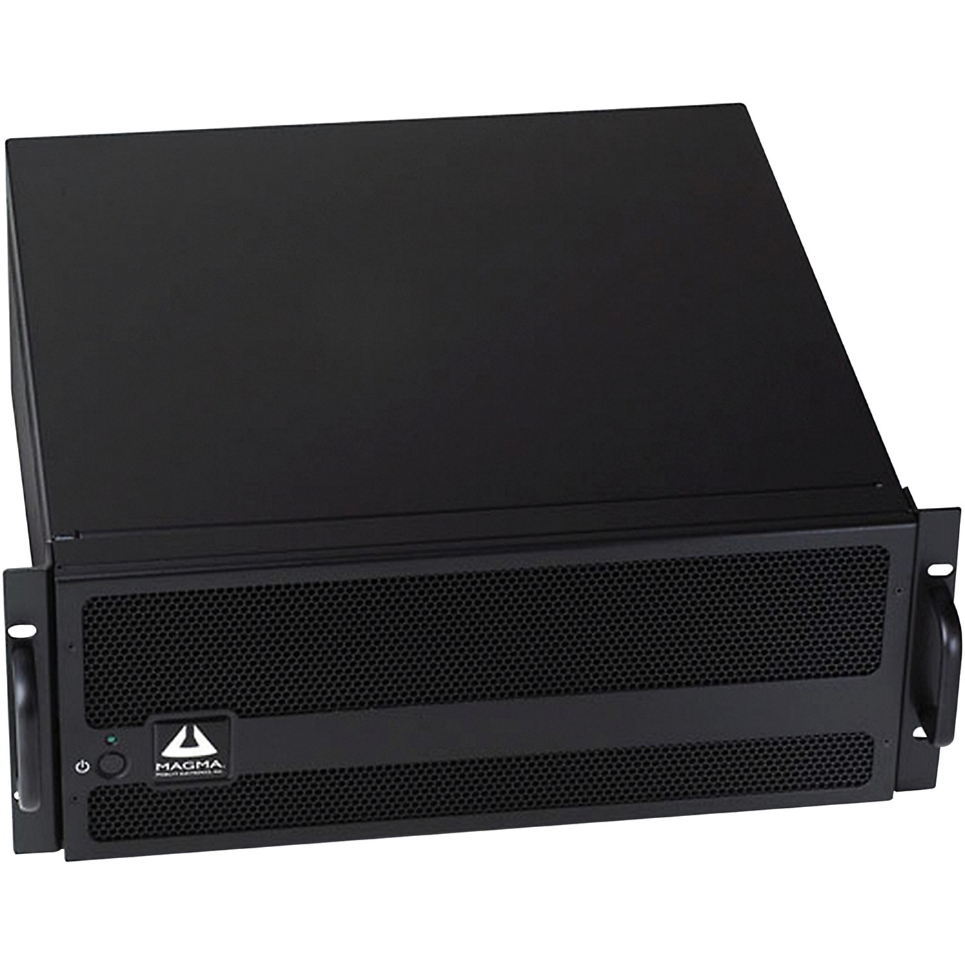 MAGMA ExpressBox 7 PCIE Expansion Chassis thumbnail