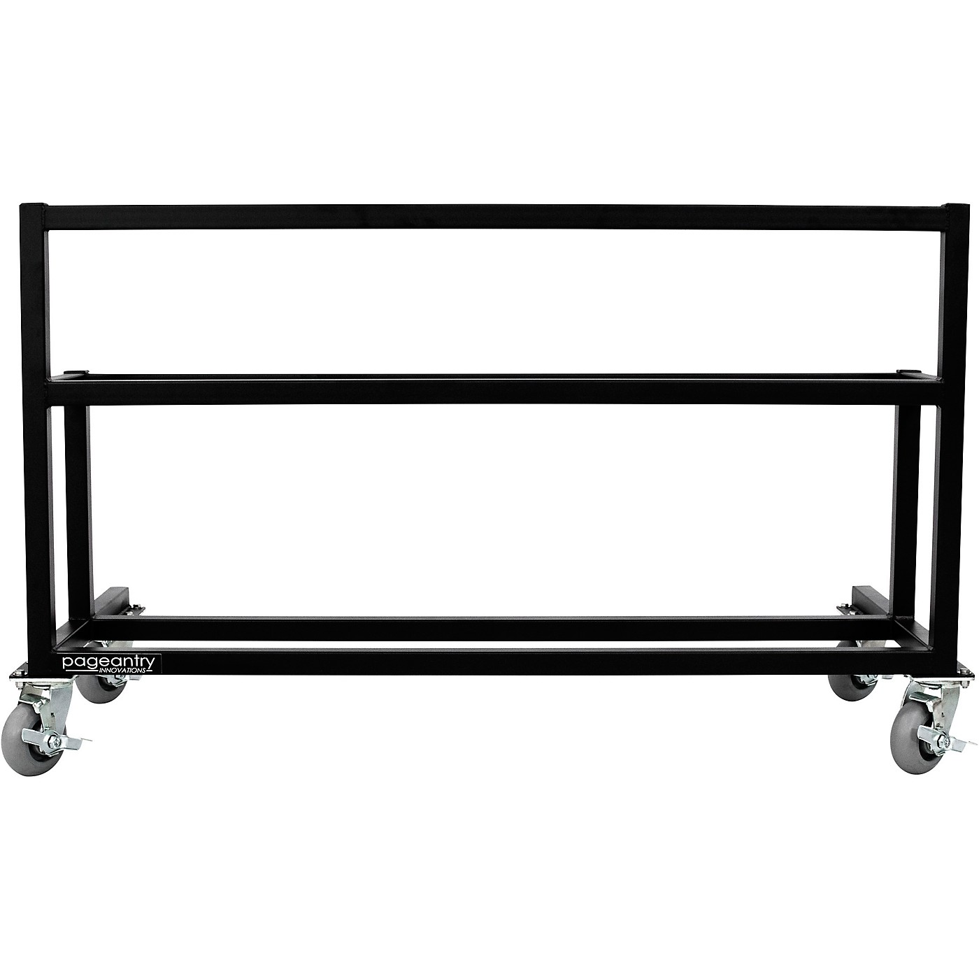 Pageantry Innovations Extended Concert Rack thumbnail