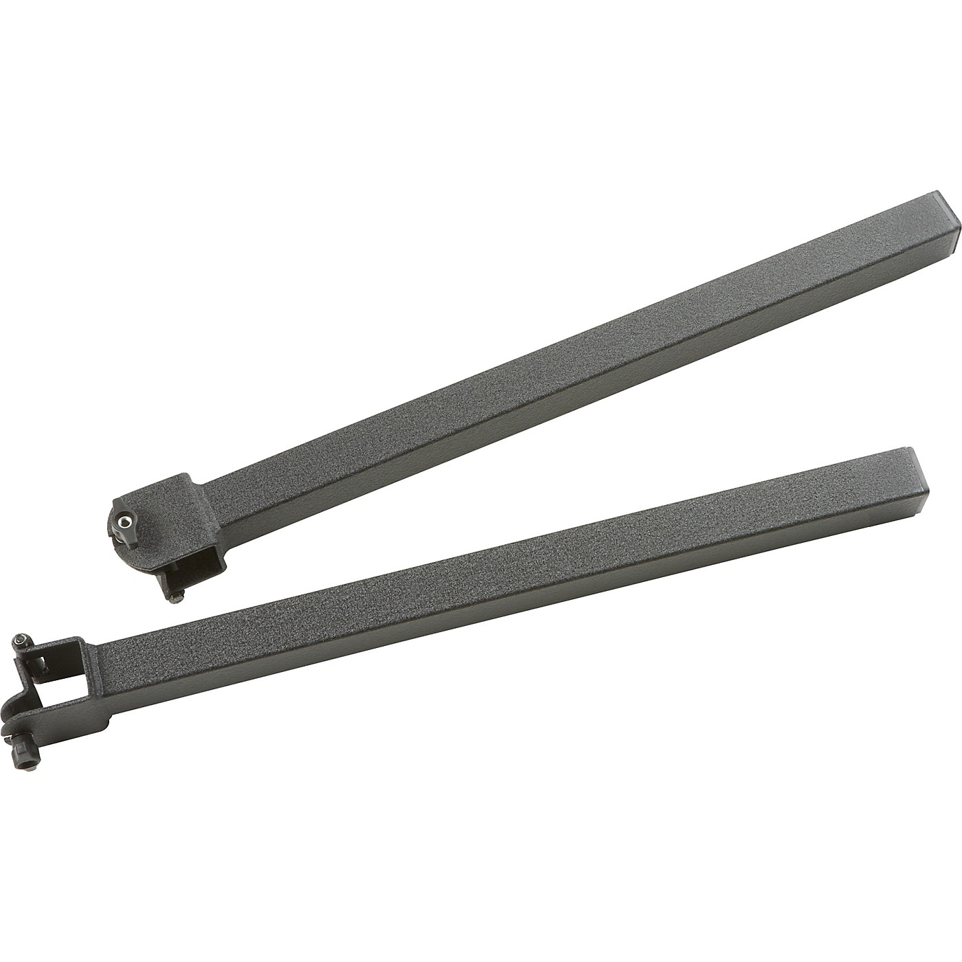 Adams Extension Arms Set of 2 thumbnail