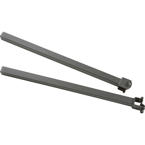 Adams Extension Arms Set of 2 thumbnail