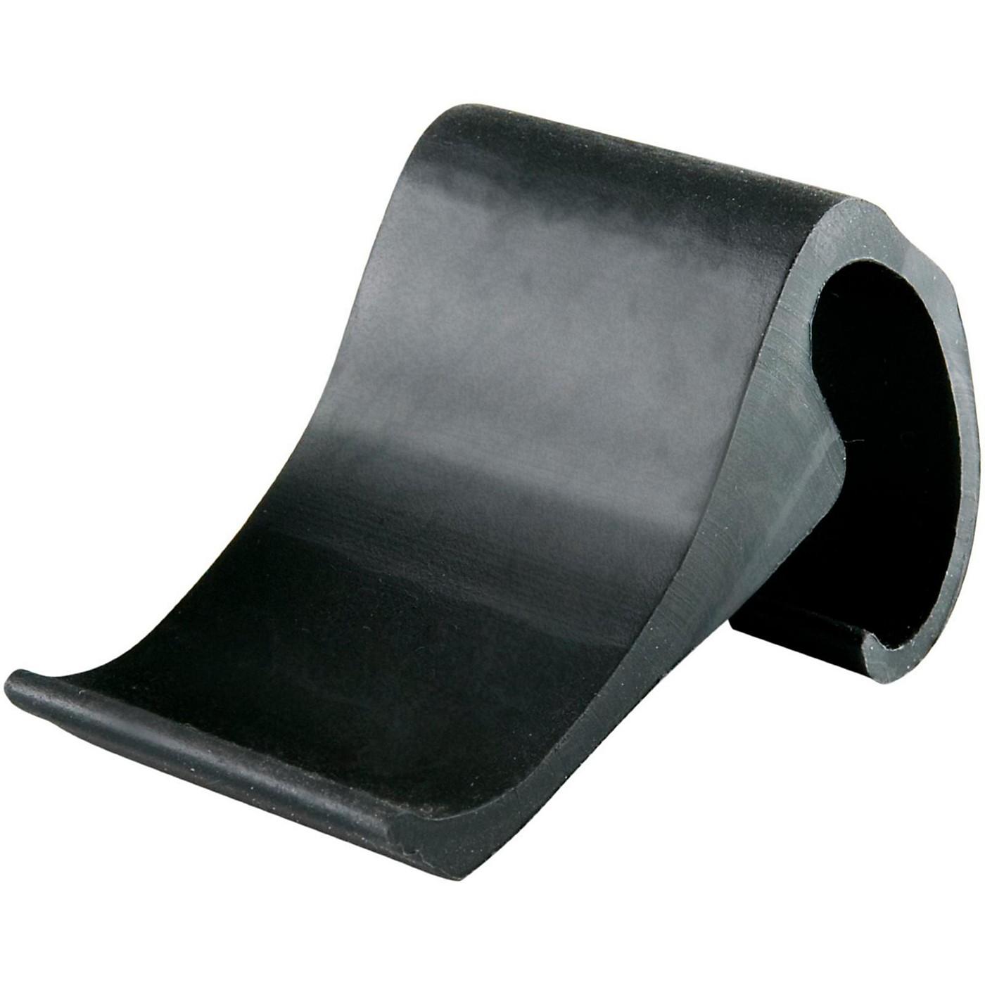 DrumClip External Drum Ring Control Clip, Standard thumbnail
