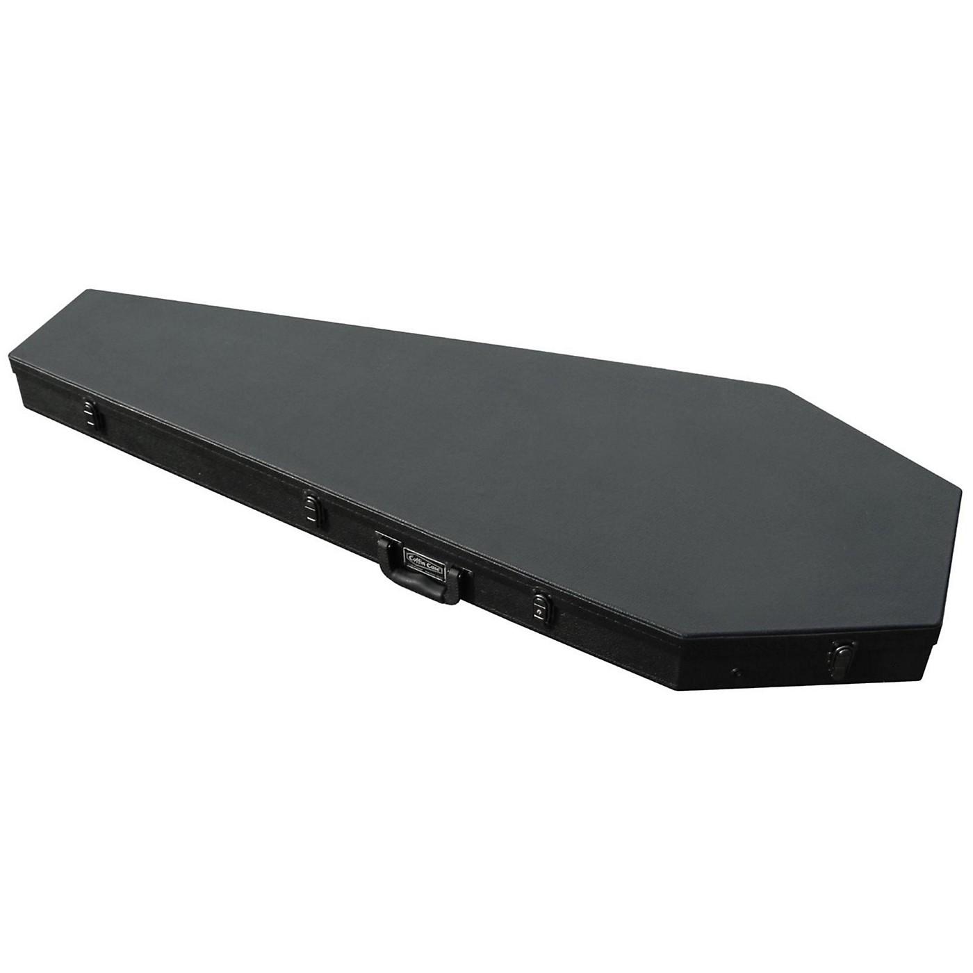 Coffin Case Extreme Guitar Coffin Case thumbnail
