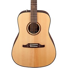 Fender F-1000 Dreadnought Acoustic Guitar